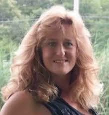 Sherry McGill   Obituary   New Castle News