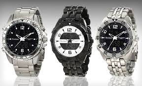 armitron watches review and buying guide watchescort com three different armitron watches