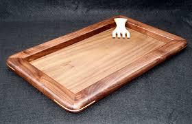 table zen garden. index063021.jpg table zen garden