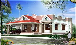 Single Floor House Plans » Modern House Free Wallpaper Imagesingle
