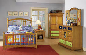 Build A Bear Bedroom Furniture Build A Bear Bedroom Home
