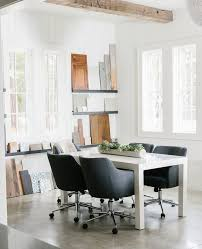 interior office space. interior design office_2 office space