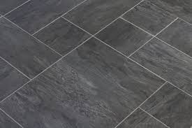 vinyl flooring is one of the most versatile flooring materials available it is manufactured to be highly resistant to moisture mildew and mold