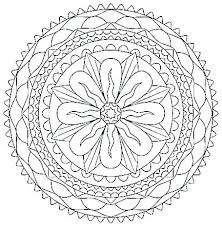 Coloring Pages For Teenage Girls Tween Coloring Pages Tween Coloring