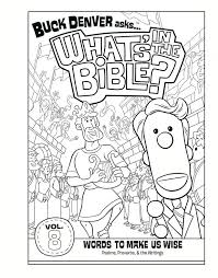 Small Picture adult coloring pages from the bible coloring pages from the bible