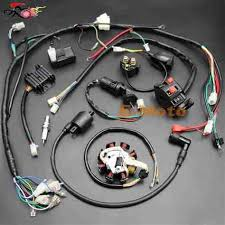 linode lon clara rgwm co uk zongshen 250cc wiring harness 250cc chinese atv wire harness imageresizertool com 23rd 2018 250cc chinese atv wire