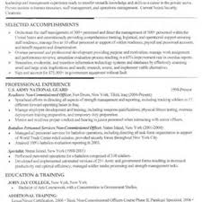 Generous Resume Writing Services San Diego Ca Ideas Entry Level