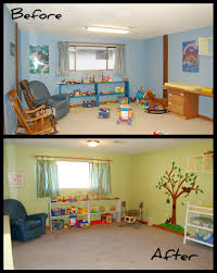church nursery decor church nursery decorating ideas decorating ideas