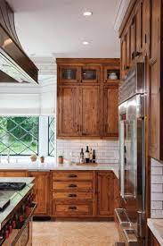 Rustic Farmhouse Kitchen Cabinets Mixiokitchen