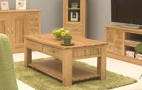 decor oak living room furniture linden solid oak living room