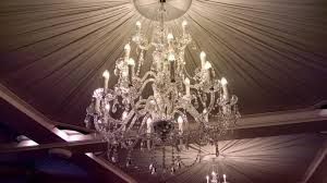 we can clean in ballrooms restaurants hotels boardrooms theatres we have even cleaned chandeliers in churches