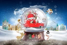 Christmas2u Irelands Largest Christmas Saving Club