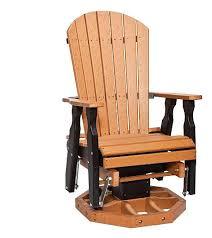 chair kits. rocking chair kits cedar rocker chairs wooden
