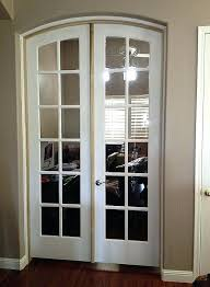 laundry doors bi fold room fresh door glass screen french style home frosted s