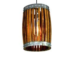 craftsman pendant light craftsman style mini pendant lights