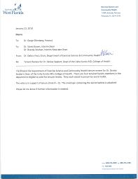AGENDA THE UNIVERSITY OF WEST FLORIDA BOARD OF TRUSTEES Academic ...