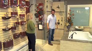 Westin Homes Design Center Options David Weekley Design Center Dallas Tx