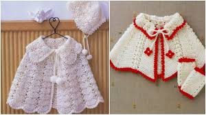 Free Crochet Patterns Simple Decorating