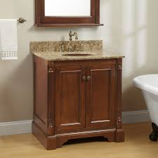 24 vanity with granite top. full size of bathrooms design:l inch bathroom vanity with top trevett for undermount sink large 24 granite i