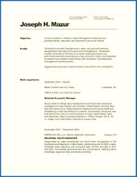 Sample Resume Hospitality Skills List Objective For Resume For Hotel Management Restaurant Manager Resume 43