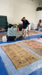 stunning area rug cleaning area rug cleaning austin tx