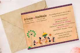 Mehndi Invites Archives Weddingsutra Blog
