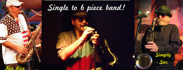 KEN RICE WELCOMES YOU TO...JUST ONE OF THE GROUPS HE PLAYS WITH...OPEN  ROAD, OR 3 OF 4, OR KEN RICE BAND OR AMERICAN MADE PLUS ONE, - Home Page