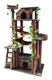 cat gyms for sale. Interesting Sale Sale Amazon Cat Tree To Gyms For L