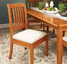 amazing dining room chair plans for your chair king with additional 72 dining room chair plans