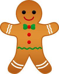 blues clues gingerbread boy. Modren Gingerbread Blues Clues Gingerbread Boy Youtube Rh Effte Co  CarsonDellosa Clip Art Gingerbread Man And Blues Clues Boy
