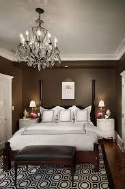 chandelier floor lamp home lighting. Medium Size Of Chandelierchandelier Floor Lamp Home Lighting Restoration Parts Crystal Standing Chandelier O