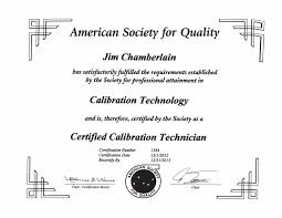 Calibration Technicians Calibration Metrology The Rothe Companies Rothe Enterprises