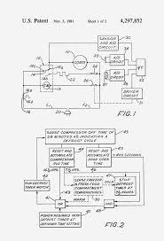 paragon timer wiring diagram arcnx co paragon timer wiring diagram paragon timer wiring diagram