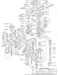 Opel corsa 1 4 wiring diagram moreover index also john deere 2440 wiring diagram free download