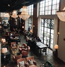 But roasters aren't the only ones having fun. My 8 Favorite Chicago Coffee Shops Chicago Coffee Shops Chicago Coffee Chicago Restaurants