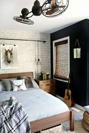simple wood picture frames. Simple Wood Bed Frame Best Of Old Wooden Frames Fresh Ceiling Fan Luxury Bedroom Picture U