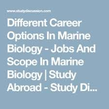 Us Schools Offering Marine Biology Degrees ~ Marinebio.org | College ...