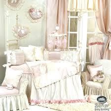 decoration baby girl crib bedding sets baby girl crib bedding