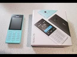 nokia phone 2016 price. nokia 216 dual sim review, part 2 (selfie phone) mobile cell phone, phone 2016 price