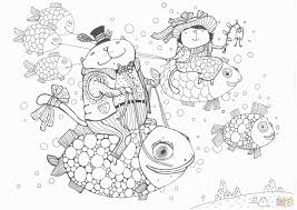 Printable Thanksgiving Coloring Pages Elegant Printable Christian