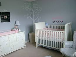 pink and grey baby nursery baby room ideas elephants gorgeous grey nurseries  baby nursery . pink and grey baby nursery ...