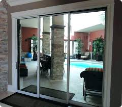 replace sliding glass door cost sliding glass door panel replacement glass door awesome windows french doors