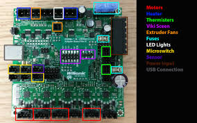 axiom rambo detailed wiring diagram technical assistance 1 rambo circuit board wiring diagram