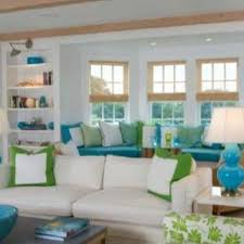 minimalist style home decor. minimalist country homes interior designs with home decorating ideas cottage style in living room good looking simple modern decor exciting likable n