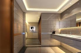 Office Wc Design Bathroom Public Toilet Ideas Restroom Lighting Home Decoration For Christmas