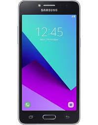 samsung phone price with model 2015. samsung grand prime plus phone price with model 2015 v