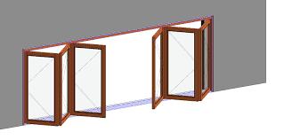 sliding glass doors revit pictures