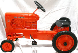 Chats Tractors Allis Chalmers wd45 Tractors for sale furthermore Chats Tractors Allis Chalmers wd45 Tractors for sale as well Salvaged Allis Chalmers WD45 tractor for used parts   EQ 18694 in addition wd45 parts   eBay moreover  as well  furthermore Salvaged Allis Chalmers WD45 tractor for used parts   EQ 18826 besides allis chalmers for sale   iOffer furthermore acs356   Draw Bar Guide Assembly For Allis Chalmers  WD  WD45 further Salvaged Allis Chalmers WD45 tractor for used parts   EQ 18049 moreover ALLIS CHALMERS WD45 TRACTOR OPERATORS PARTS MANUAL OWNERS. on wd45 allis chalmers parts catalog