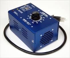 power control aec tap plastics power control aec 15