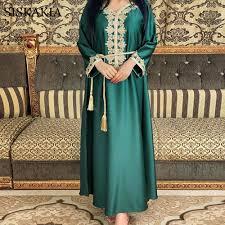 best elegant dubai <b>dress</b> list and get free shipping - a948